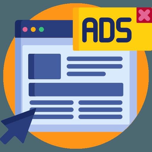 024 ads