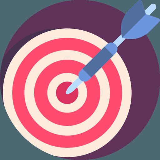 044 target